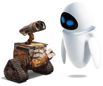 Кружок по робототехнике. Руководитель: Валиев Д.Ф.