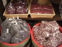 新もの 加賀豆