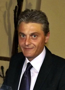 Armando Salvaggio