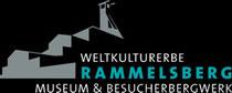 www.rammelsberg.de