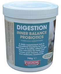 Equimins Probiotics - probiotiki v prahu