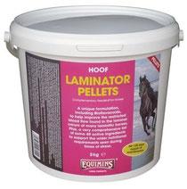 Equimins Laminator supplement za konje z laminitisom