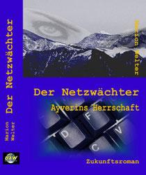 Der Netzwächter