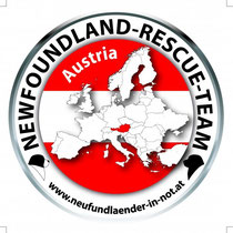 http://www.neufundlaender-in-not.at