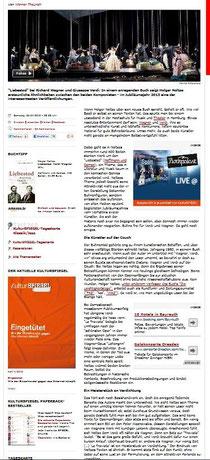 Online Website Spiegel Artikel 4000 Zeichen