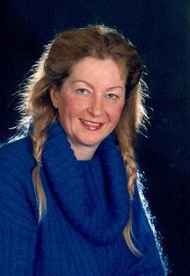 Dagmar Weck