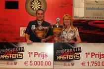 Campeones Zuiderduin