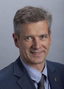 Thomas de Courten