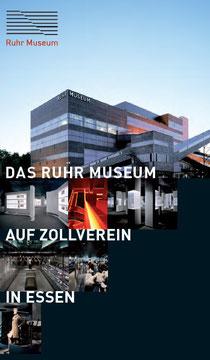 Quelle: Ruhr Museum