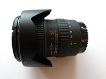 Tokina SD 12-24mm f/4.0 IF DX ATX PRO Ø77