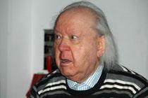 Werner Behrmann