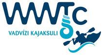 www.vadvizi-kajaksuli.hu