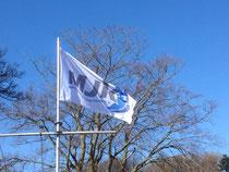 Neue  MJ Flagge