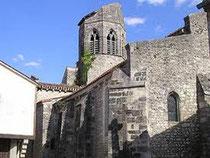 marktjes, museum, middeleeuws stadje