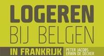 beoordeling logeren bij belgen