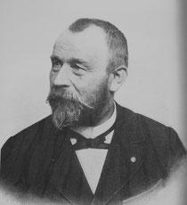 Alcius Ledieu, BM Abbeville