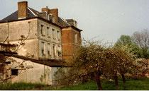 La Maison de Thuison