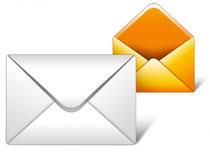 メールでの申し込み資格認定運動保育士会