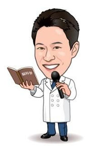 柳澤弘樹(Ph.D)