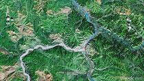 Quelle: Google Earth