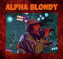Coffret alpha blondy culture au coeur le site culturel des e leclerc bretons - Operation coup de poing alpha blondy ...