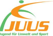Jugend für Umwelt und Sport