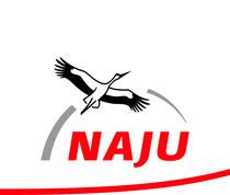 NAJU -Pressemitteilungen