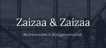www.zaizaa.de