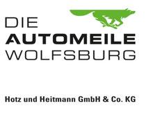 www.autohaus-wolfsburg.de