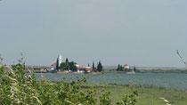 Kloster Saint Nikolaous