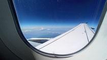 Flug Hamburg - Thessaloniki