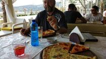 Pizza, Pizza,...