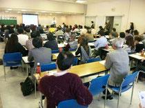関西地区GIST学習会 2010.11.06