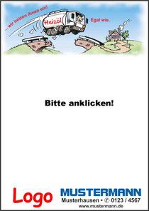 www.rossow-werbung.de/bloecke/