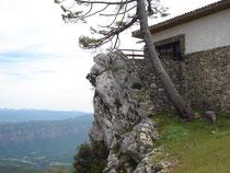 Aula de Naturaleza Monte Ardal