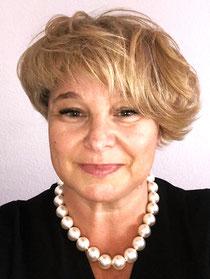 Violeta Schempp