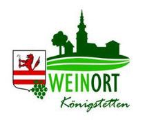 Ausflugstipp: Heurigenbesuch im Weinort Königstetten