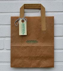 1. Platanenblatt Olivenöl Open House