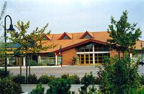 DGH Gerolsheim
