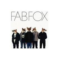 [FAB BOX] フジファブリック