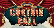 http://curtain-call.jimdo.com/