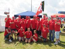 Unser SPD Team