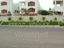 Villas in Hyderabad - Godavari Realtors's