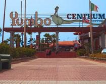 Yumbo Center