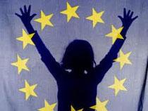 двойные стандарты европы