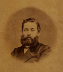 Louis Pierre Marie Laboureur 1836 1892