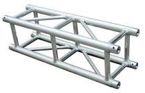 instalacion truss