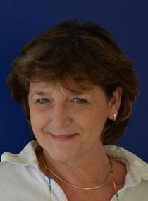 Dr. Susanne Frühling
