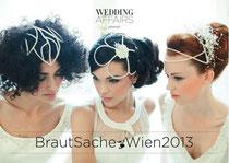 Brautsache 2013