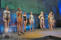 Bikini Gala 2012 | Diesel
